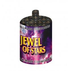 Jewel Of Stars