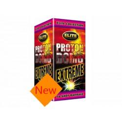 Proton Bomb Extreme