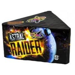 Asterial Raider
