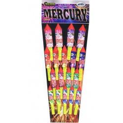 5 Alive Rockets