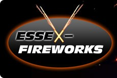 Essex Fireworks
