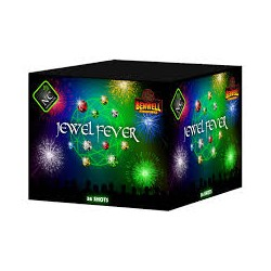 Jewel Fever