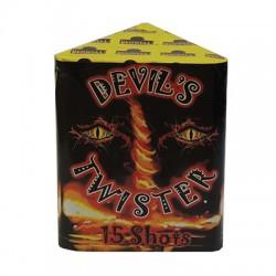 Devils Twister
