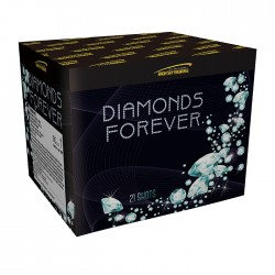 Diamonds Forever